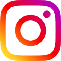 instagram「ryocolate.sg(リョコレート・エスジー)」